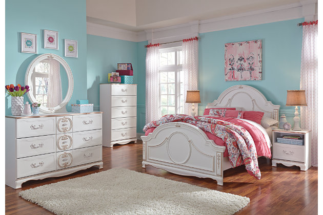 www ashleyfurniture com bedroom sets one bedroom apartment l picture on apk  b355 dm with www. www ashleyfurniture com bedroom sets one bedroom apartment layout