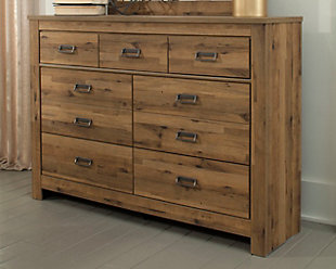 Dressers | Ashley Furniture HomeStore