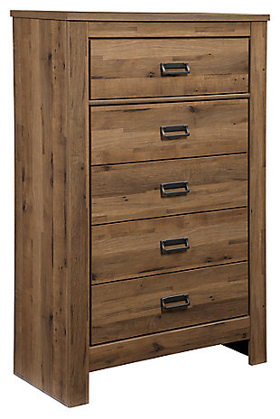 Cinrey Chest of Drawers, , large