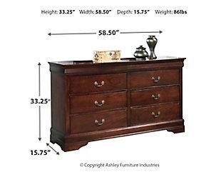 Alisdair Dresser, , large