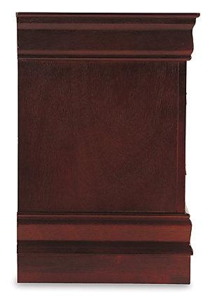 Alisdair Nightstand, , large