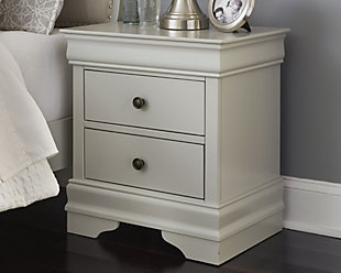 Jorstad Nightstand, , large