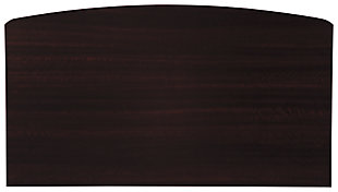 Minota Chest of Drawers, , large