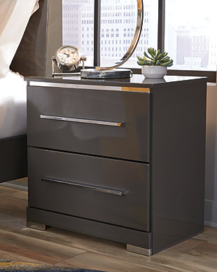 Steelson Nightstand, , large