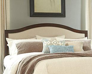 headboards  ashley furniture homestore, Headboard designs