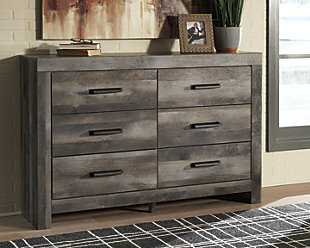 Wynnlow Dresser, , rollover