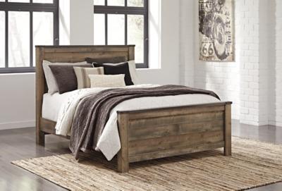 Kids Beds Dream Comfortably Ashley Furniture HomeStore