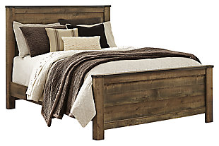Boys Bedroom Furniture | Make it His | Ashley Furniture ...