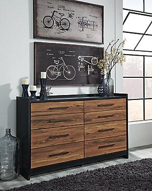Stavani Dresser, , large