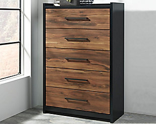 Stavani Chest of Drawers, , rollover