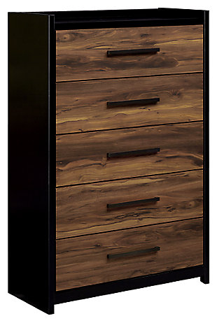 Stavani Chest of Drawers, , large