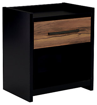 Stavani Nightstand, , large