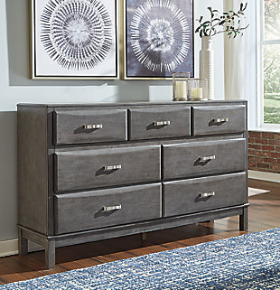 Caitbrook Dresser, , rollover