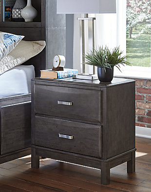 Caitbrook Nightstand, , large