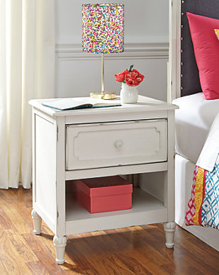 Faelene Nightstand, , large