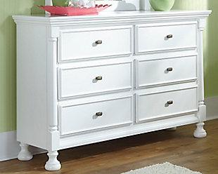 Kaslyn Dresser, , rollover