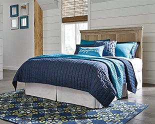 Beds | Ashley Furniture HomeStore