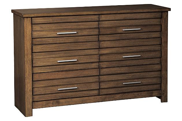 Morraly Dresser, , large