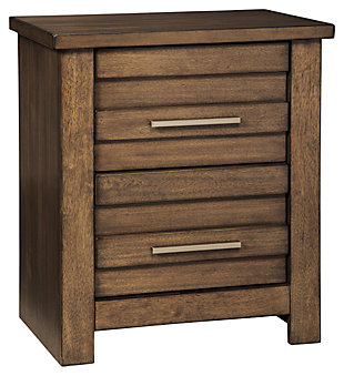 Morraly Nightstand, , large