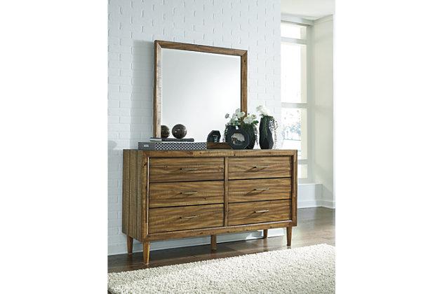 Broshtan Dresser, , large