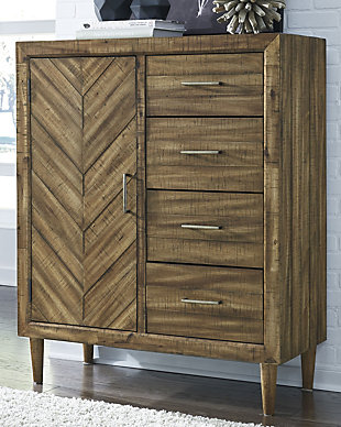 Broshtan Chest of Drawers, , rollover