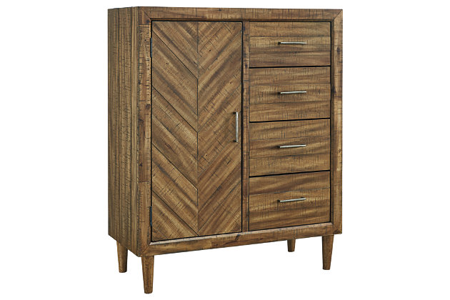Broshtan Chest of Drawers, , large