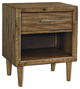 Broshtan Nightstand, , large