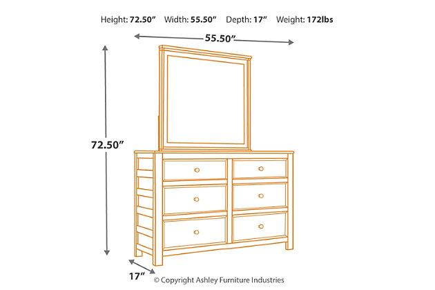 Jaysom Dresser, , large