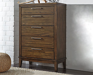 Zilmar Chest of Drawers, , large