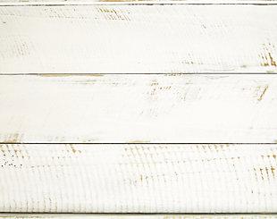 Wystfield Nightstand, , large