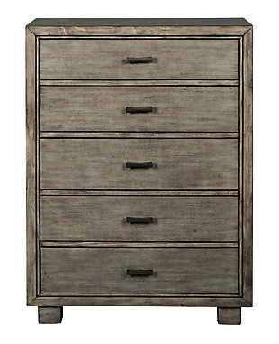 Arnett Chest of Drawers, , large