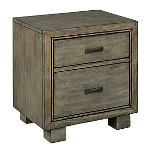 Arnett Nightstand, , large