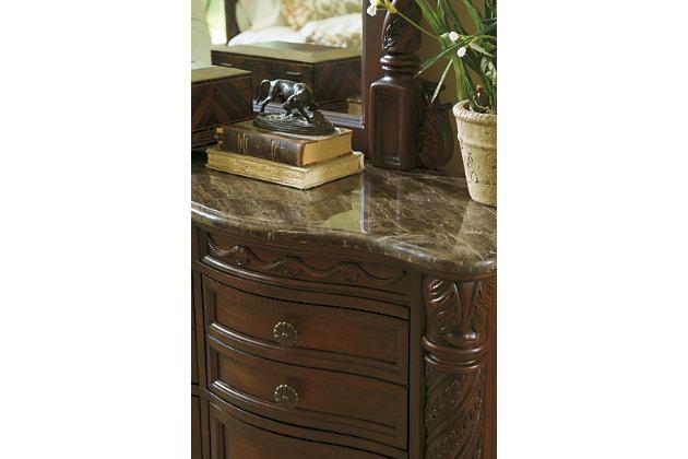 North Shore Dresser, , large