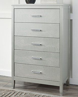 Olivet Chest of Drawers, , rollover