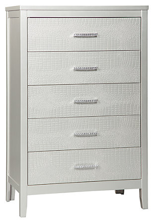Olivet Chest of Drawers, , large