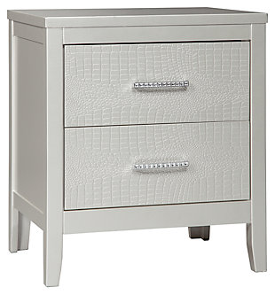 Olivet Nightstand, , large
