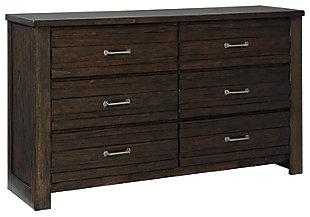 Darbry Dresser, , large