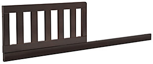 Delta Children Daybed/Toddler Guardrail Kit, , large