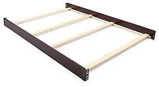 Delta Children Full Size Bed Rails, , large