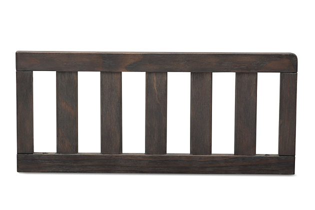 Delta Children Cambridge 4-in-1 Convertible Crib Set, , large
