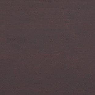 Delta Children Serta Ashland 4-in-1 Convertible Crib, Dark Chocolate, large