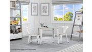 Delta Children Bistro 2-Piece Chair Set, , rollover