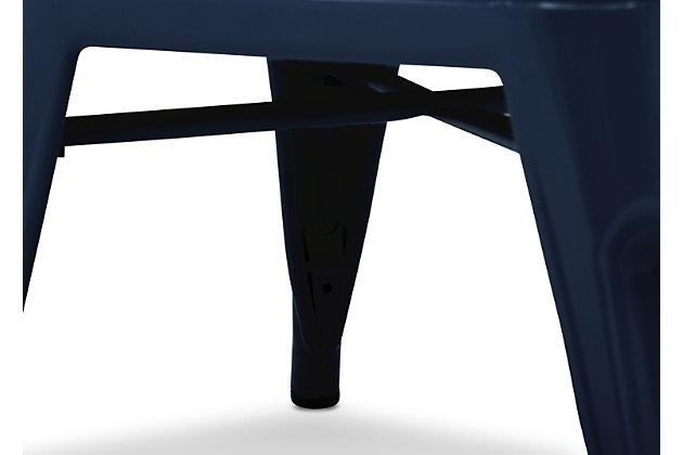 Delta Children Bistro 2-Piece Chair Set, , large