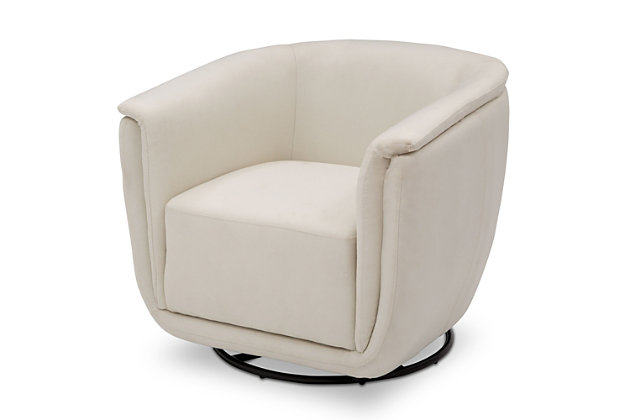 Incredible Delta Children Skylar Nursery Glider Swivel Rocker Tub Chair Gmtry Best Dining Table And Chair Ideas Images Gmtryco