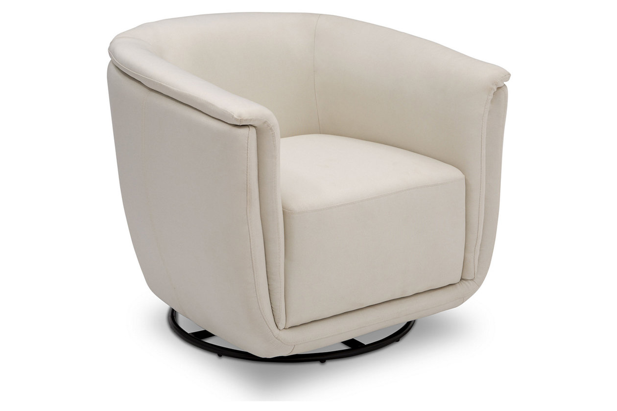Pleasant Delta Children Skylar Nursery Glider Swivel Rocker Tub Chair Gmtry Best Dining Table And Chair Ideas Images Gmtryco