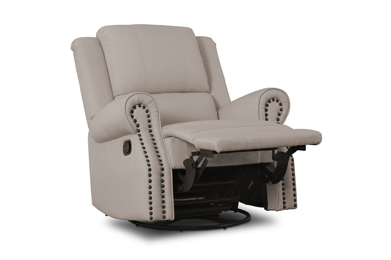Pictures On Best Reclining Nursery Chair For Twins