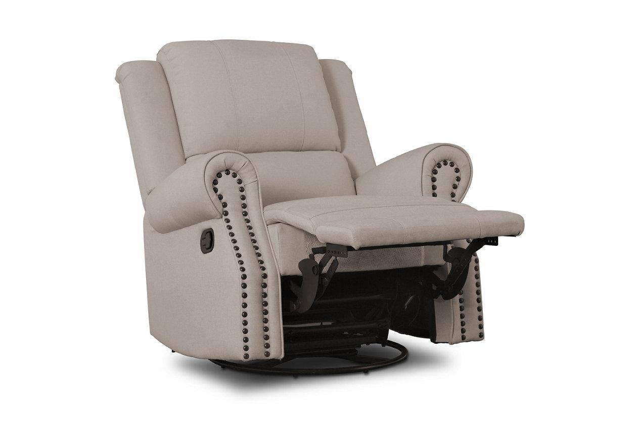 Cool Delta Children Dexter Nursery Recliner Swivel Glider Chair Pdpeps Interior Chair Design Pdpepsorg