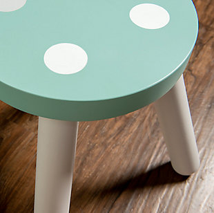 Kids Sunnie Table and Chair Bundle, , large