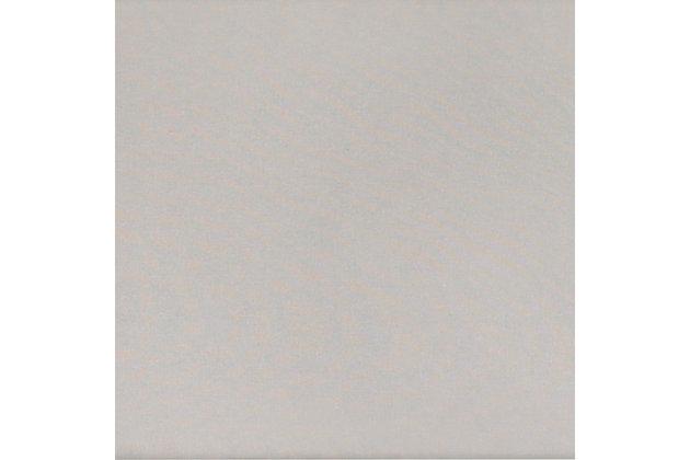 Upholstered Queen Panel Headboard, Fog, large