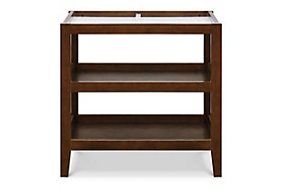 Carter's by Davinci Colby Changing Table, , rollover